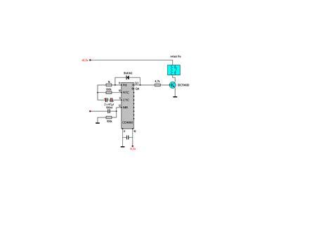 diode 1n4148 cms tsf radio forum cms