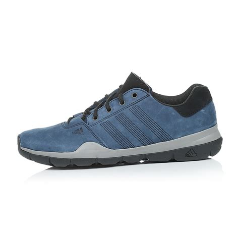 adidas walking shoes for
