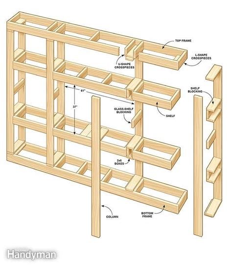 tell you how to build an entertainment wall unit share build your own entertainment center right into the wall