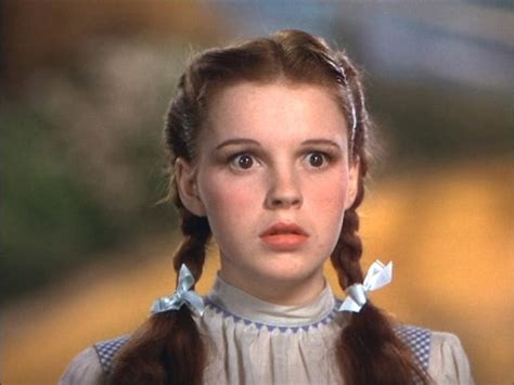 Judy Garland As Dorothy Wizard Of Oz | the wizard of oz images judy garland as dorothy wallpaper