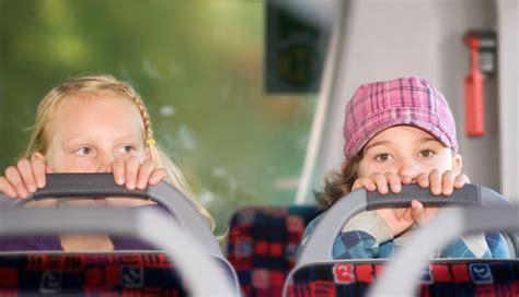 Poprawa Bezpieczenstwa Dzieci Brd24 Pl Wycieczki Autokarowe Dzieci Zasady Bezpieczeństwa