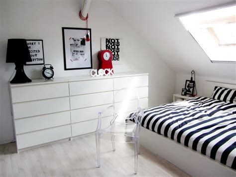 malm bedroom ideas i ikea s malm series bedroom ideas