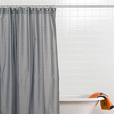 masculine bathroom shower curtains one grace place teyo s tires shower curtain with hooks