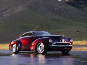 cars on pinterest muscle cars dream cars and pontiac