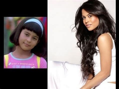child film actress bollywood bollywood child actors actress must see youtube