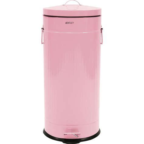 poubelle cuisine encastrable 30 litres poubelle cuisine encastrable 30 litres robby poubelle
