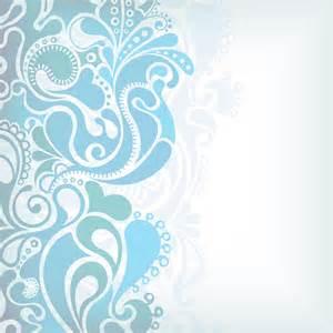 vector pattern background png clipartsgram com