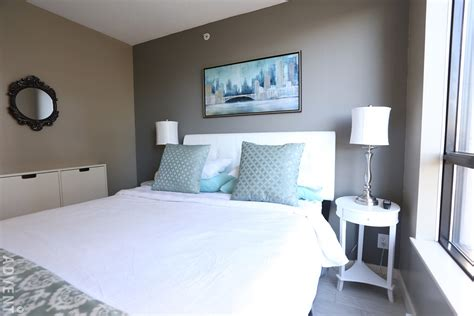 1 bedroom apartment rent vancouver yaletown park furnished 1 bedroom apartment rental