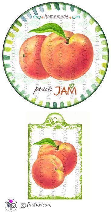 Sticker Obst Und Gemüse by 181 Besten Nahrung Hauswirtschaft Bilder Auf