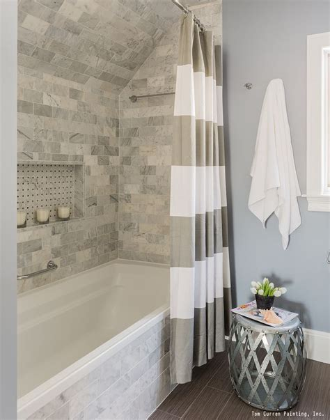 bathroom remodel ideas tile 25 best ideas about guest bathroom remodel on
