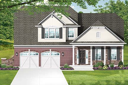 potterhill homes 17 best images about potterhill homes citirama 2014 on
