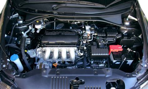tips  clean  engine   longer lasting car mymoto nigeria