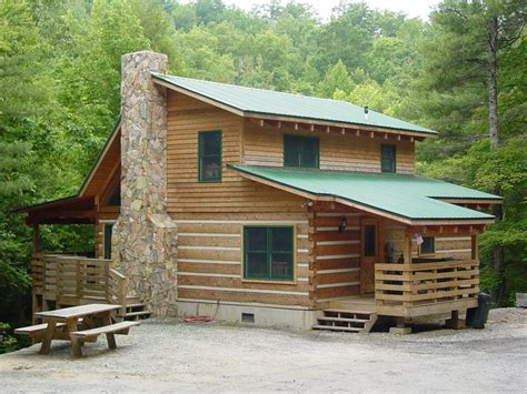 Fall Creek Cabins by Fall Creek Cabins 15 Photos Vacation Rental Agents