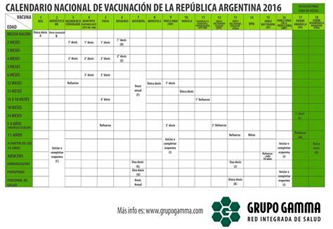 cronograma de nombramiento minsa 2016 calendario de vacunacion 2016 minsa calendar template 2016