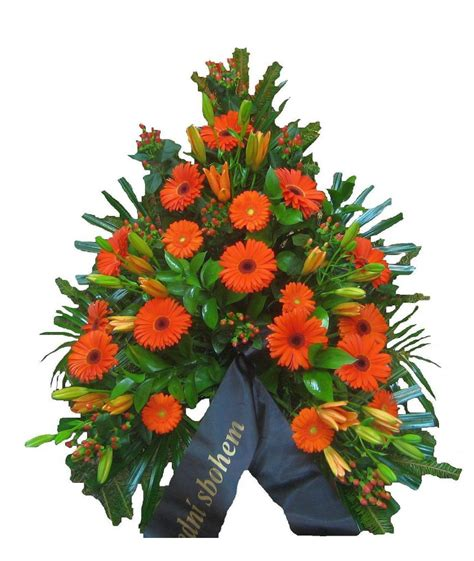Funeral Bouquet by Funeral Bouquet