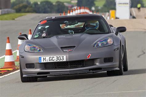 Autobild 200 Km by Beschleunigungs Ranking 0 200 Km H Bilder Autobild De