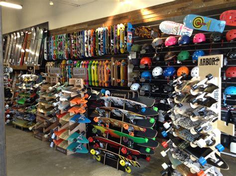 board room shop snowboards skateboards longboards open today until 5pm