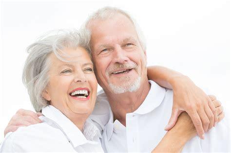 imagenes de abuelos alegres ay 250 dalos a ser m 225 s felices atusaludenlinea com