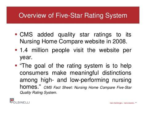 cms 5 webinar health care may 6 2015