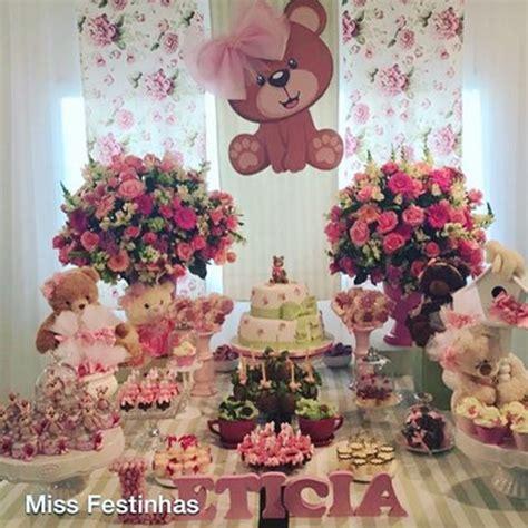 centro de mesa para bautizo v 237 deo 1 parte 1 de 3 bebe con flores para baby shower tarjeta de baby shower delicada con flores de acuarela 15 im