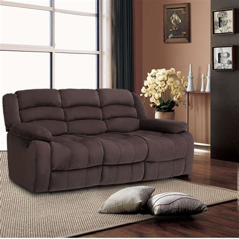 loveseats under 60 inches loveseats under 60 inches leather sofa and loveseat combo