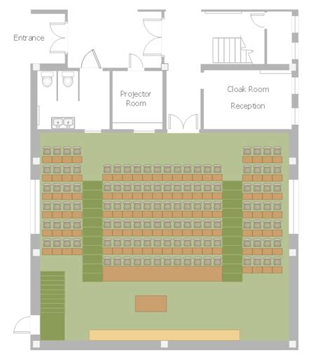 banquet floor plan software banquet room floor plan software thefloors co