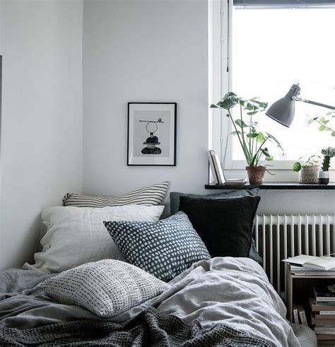 cozy bedroom tumblr 1000 ideas about natural decorating on pinterest natural decorative art natural