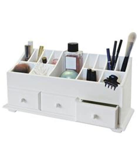 Drawer Organisers Argos by Cosmetic Organizer Acrylic Makeup Drawers Box Jewelry