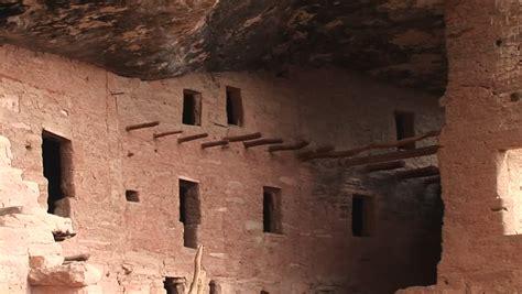 native american dwellings mesa verde national park colorado cliff palace ruins