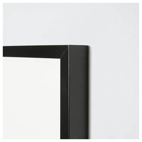 Ribba Frame Black 61x91 Cm Ikea | ribba frame black 61x91 cm ikea