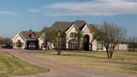 houses for sale in abilene tx abilene tx real estate homes land for sale in abilene autos post