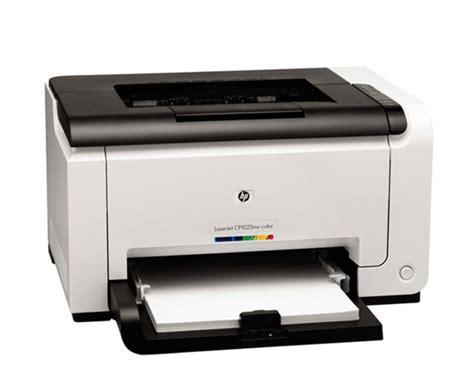resetter hp laserjet cp1025 impressora laserjet hp cp1025 nadiel distribuidora