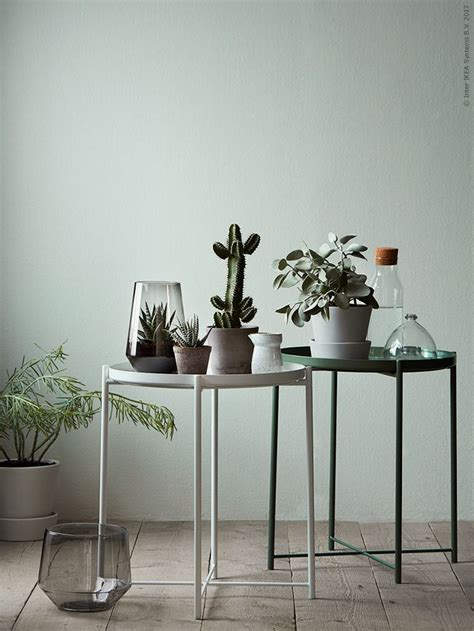 ikea gladom hack 12 best ikea gladom images on pinterest living room small tables and bold colors