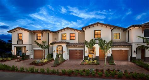 central park astoria new home community doral miami