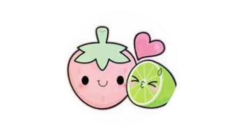 imagenes de kawaii de comida comida kawaii youtube