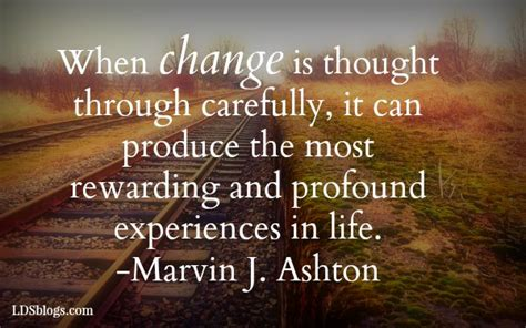 Memes About Change - where to focus your energy when life changes lds blogs