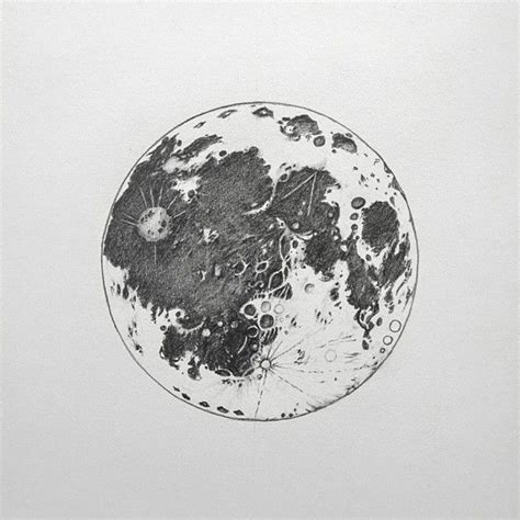 full moon tattoos designs best 25 astrology ideas on zodiac sign