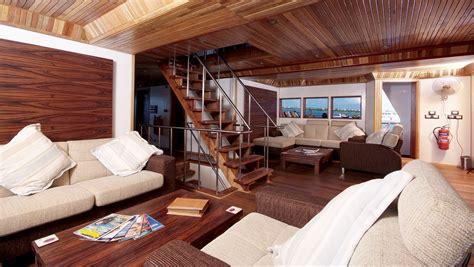 sailing boat liveaboard for sale liveaboard boats for sale 104ft liveaboard safari vessel