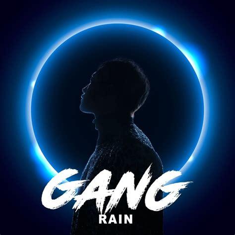 download mp3 full album d masiv download mp3 full album bi rain my life愛 download
