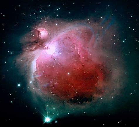 imagenes hermosas del universo diez de las m 225 s bellas nebulosas de nuestra galaxia