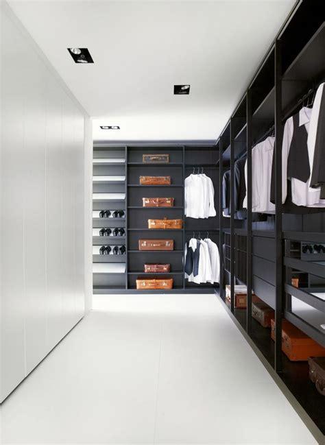 ikea pax wardrobe sale picturesque ikea pax wardrobe system sale and ikea closet