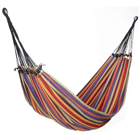A Hammock Every Day Is Special July 22 National Hammock Day