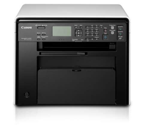 Mesin Fotocopy Xerox Bw Portable Platen fotocopy portable canon icmf 4820d