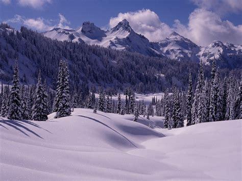 free computer wallpaper winter scenes desktop wallpaper free desktop wallpaper winter scenes