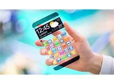 Future Technology iPhone