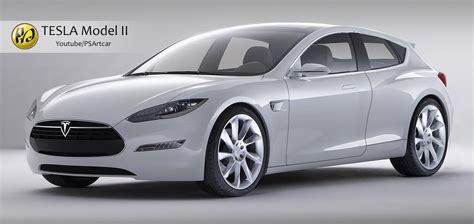 Tesla Model 2 Psa Rt Tesla Model 2