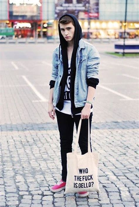 hot boy meaning urban best 25 teen swag ideas on pinterest swag clothes for