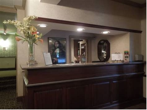 hotels in chadds ford pa brandywine river hotel in chadds ford pa non