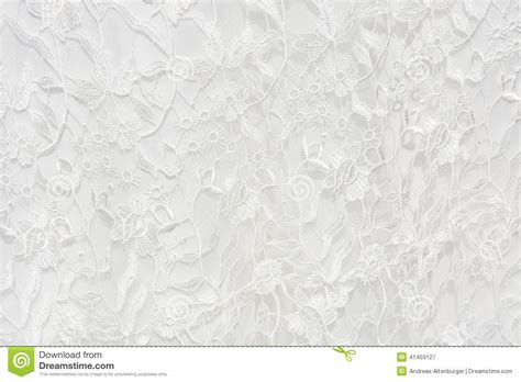 wedding background texture fond de robe de mariage image stock image du conception