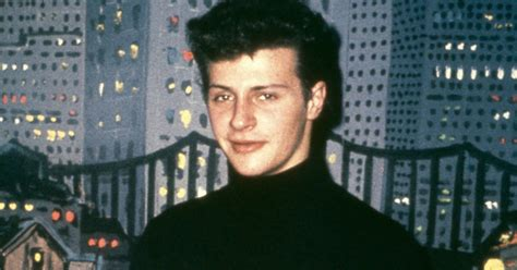 best to original beatle pete best on i ve got a secret in